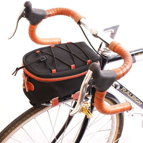 http://www.ebay.com/itm/Zimbale-front-rackbag-waterproof-canvas-bag-bicycle-bag-front-bag-nitto-rack-/221701512796?roken=cUgayN