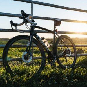 http://www.trekbikes.com/jp/ja_JP/バイク/ロードバイク/パフォーマンスロード/domane/domane-s-5/p/1441800-2017/