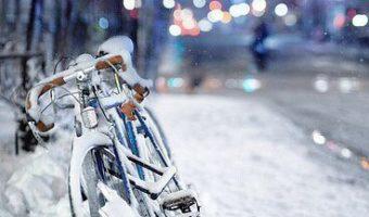 ロードバイクの防寒アイテムはどうする?シーズン前までに揃えるもの