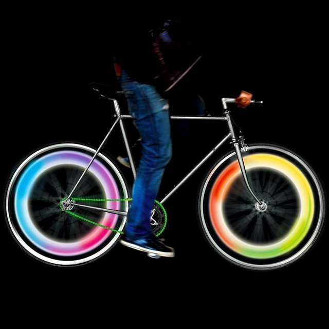 https://fancy.com/things/307986116747729285/Mathmos-Bike-Wheel-Lights