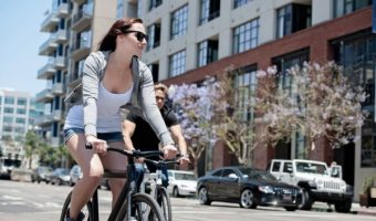 自転車の正しい交通ルールを学んで安全運転!意外と知らない違反行為