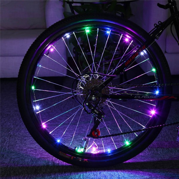 http://ja.aliexpress.com/popular/bicycle-wheel-accessories.html