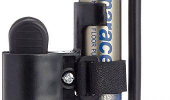 ロードバイクにおすすめの携帯ポンプとは?緊急時に必須の便利グッズ