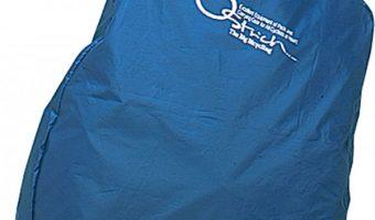 輪行袋を選ぶならオーストリッチが一番!おすすめの商品を一挙ご紹介