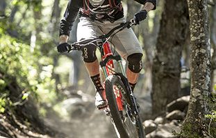 「ジェイミス」の自転車は、 毎日乗りたくなる歴史あるブランド!