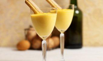 イタリアのデザート「ザバイオーネ」とは?簡単でアレンジも豊富!