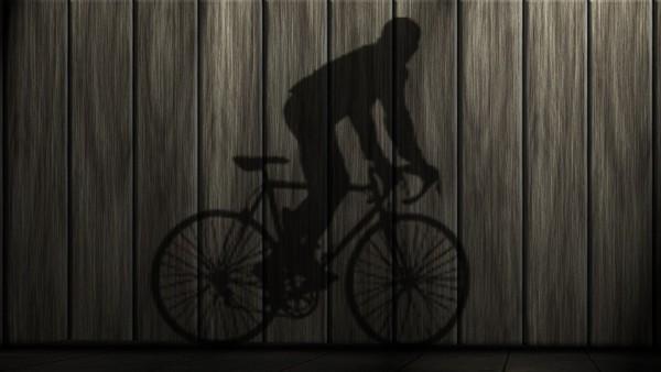 「~風」なルック車にはご注意!見せかけだけの安い自転車は危険。