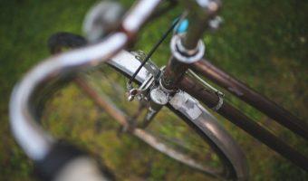 自転車のブレーキを調整しよう!不具合の原因を知ることからはじめる