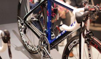 日本最大の自転車イベントcycle modeの楽しみ方をご紹介!