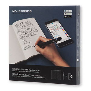 http://www.moleskine.co.jp/ec/products/detail.php?product_id=2268