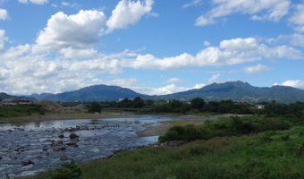 利根川サイクリングロードの見どころをご紹介!初心者から本格派まで