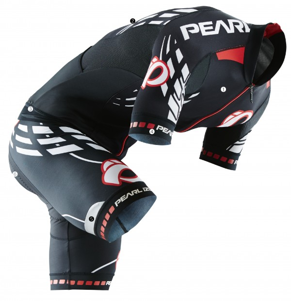 http://www.pearlizumi.co.jp/goods_category/premium