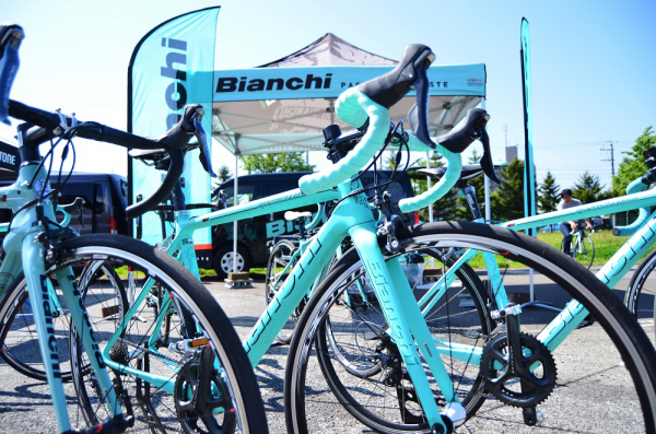 http://www.cycleurope.co.jp/bianchi/news/detail.php?id=305