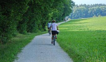ファンライドへの参加は、あなたの自転車乗りをもっと楽しくさせる!