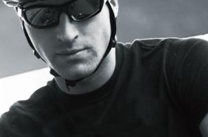 自転車の聖地・サイクルテラス。国内最大級のサイクルゾーンに注目