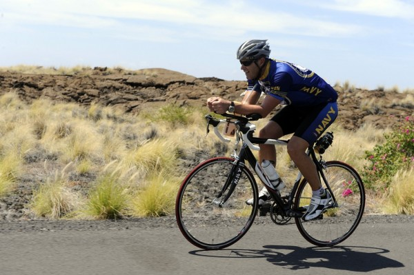 自転車で重要な筋肉とは?ロードバイク乗りに最適なトレーニング方法