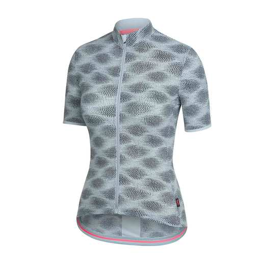 http://www.rapha.cc/jp/ja/shop/rapha-&%2343;-liberty-women's-souplesse-jersey/product/GFJ04