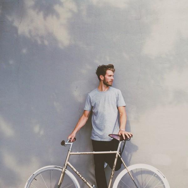 シングルスピードバイクの特徴をご紹介!街乗りにも最適な理由とは?