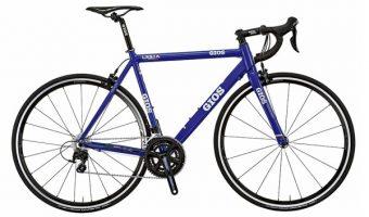 気高き青が魅力的なジオス自転車の評判とおすすめのモデルをご紹介!