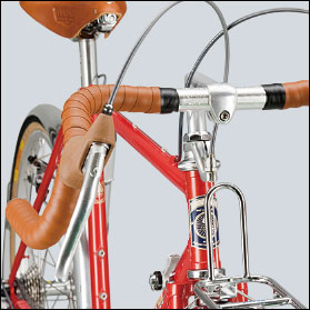 http://araya-rinkai.jp/bikes2016/4358.html