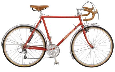 http://araya-rinkai.jp/bikes2016