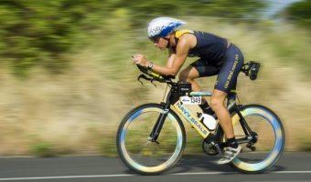 ロードバイクのペダリング術とは?効率良く走るために必要な練習方法
