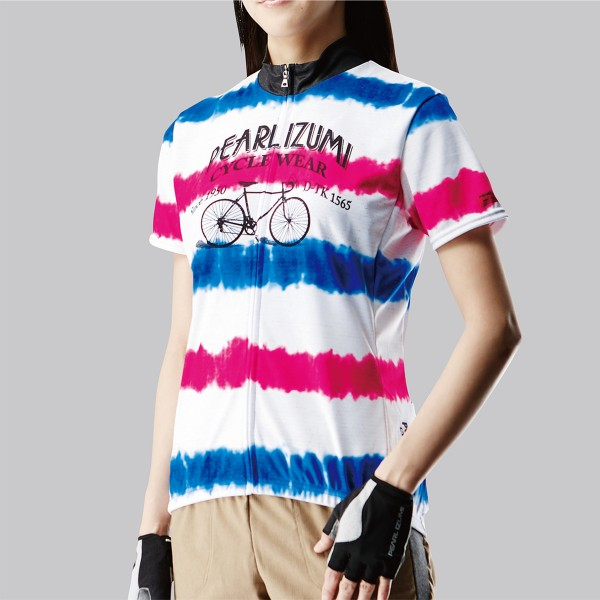 http://www.pearlizumi.co.jp/goods_detail/9976