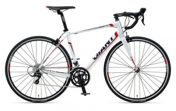 http://www.giant.co.jp/giant14/bike_datail.php?p_id=00000043#specifications