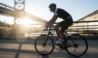 ロードバイクに乗りたい!初心者にもわかりやすい乗り方の基本
