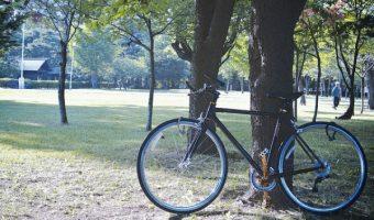 クロスバイクのサイズは大きすぎても小さすぎてもだめ?選び方のコツ