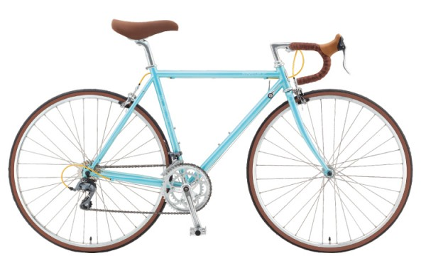 http://www.fujibikes.jp/2014/products/stratos_r/index.html