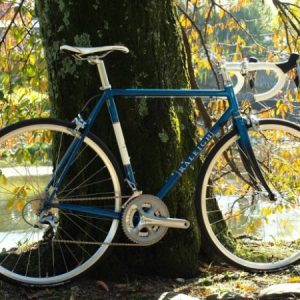 http://bicycles-takenaka.com/gallery/2016raleighcrf151103