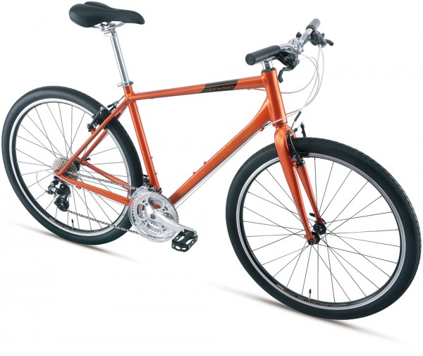 http://www.giant.co.jp/giant17/bike_datail.php?p_id=00000062