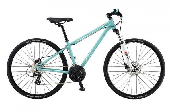 http://www.cycleurope.co.jp/bianchi/bikes/sport/cielo/cielo_disc_altus.html