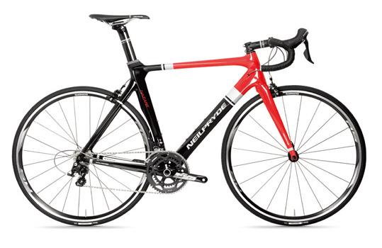 http://www.neilprydebikes.net/bike-nazare.html