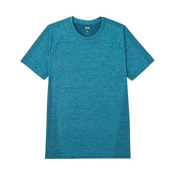 http://www.uniqlo.com/jp/store/goods/169125