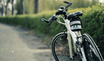 初心者でもできるクロスバイクの改造!パーツを変えて楽しむ乗り心地