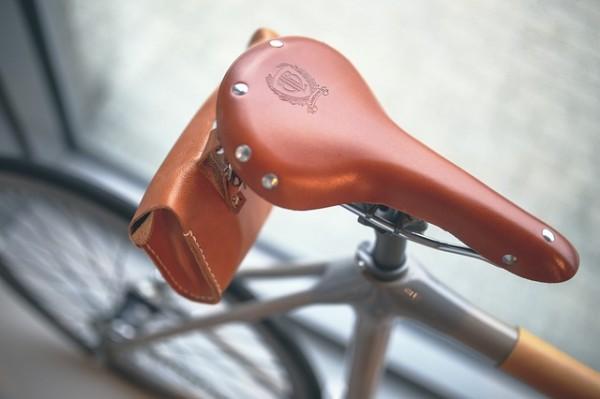 ロードバイクにおすすめのサドルをご紹介!お尻の痛みを緩和しよう