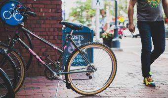 おすすめの自転車を用途別にピックアップ!通勤用に最適な選び方とは