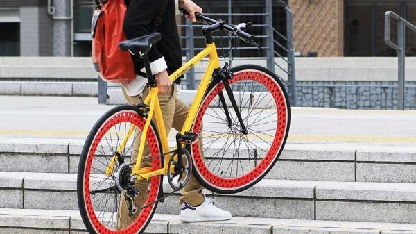 おしゃれなクロスバイク10選!完全見た目重視のおすすめ自転車
