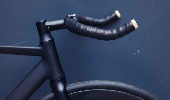 クロスバイクをブルホーンハンドルに。どんなメリットがあるの?