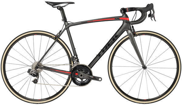 http://www.trekstorewashington.com/product/trek-emonda-slr-10-race-shop-limited-277667-1.htm