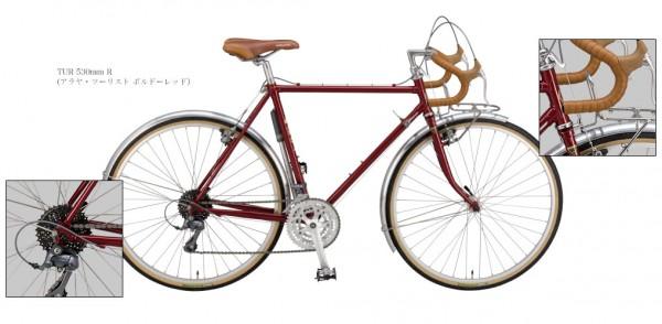 http://araya-rinkai.jp/bikes2016/4366.html