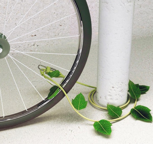 https://fancy.com/things/231810421/Ivy-Bike-Lock-by-Sono-Mocci