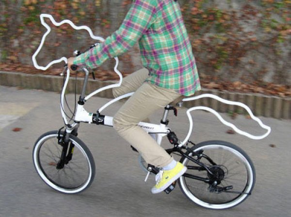 http://www.collegehumor.com/post/7013571/13-bikes-that-will-have-you-asking-why/page:3