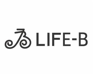 LIFE-B編集部