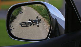 ネット上で波紋広がる!自転車が壊れて死にかける事故が多発中!?