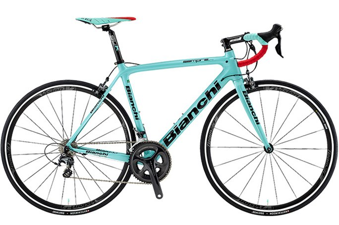 http://www.cycleurope.co.jp/bianchi/bikes/road/racing/sempre_pro_ultega.html