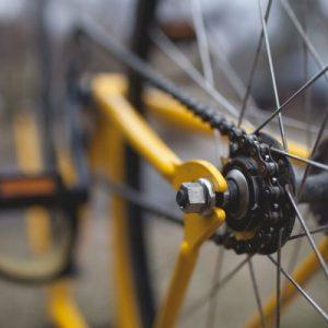 https://pixabay.com/en/bicycle-bike-cycle-biking-cycling-691831/