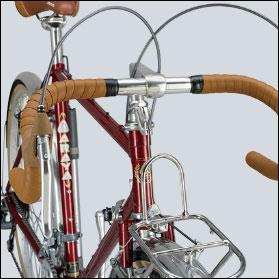 アラヤツーリスト伝統的な自転車文化、そして日本のレガシーになる!
